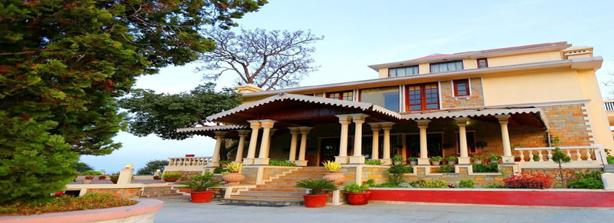 ranikhet-5-star-hotels-in-ranikhet.jpg