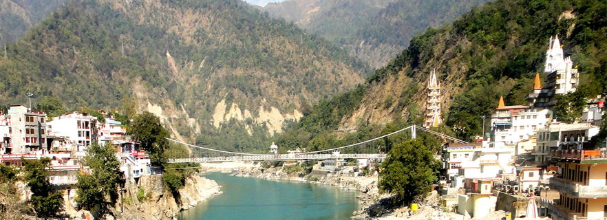 rishikesh-hotels-at-railway-station-road-in-rishikesh.jpg