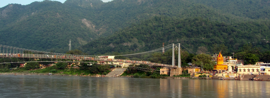 rishikesh-hotels-near-nirmal-ashram-hospital-in-rishikesh.jpg