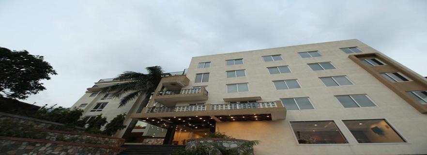Rishikesh Hotels Resorts2 Jpg