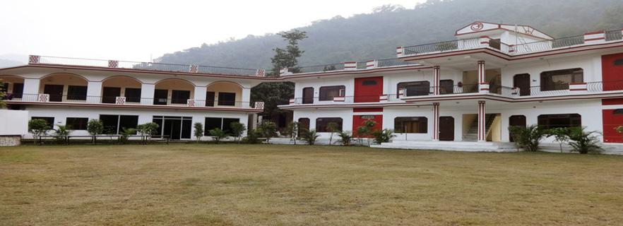 Rishikesh Hotels Resorts3 Jpg