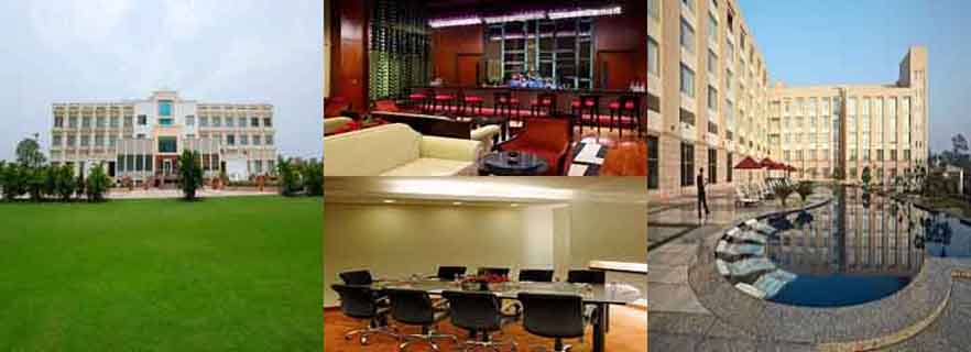 Book-Online-Budget-1-star-hotels-@-Cheap-Rates-in-Rudrapur