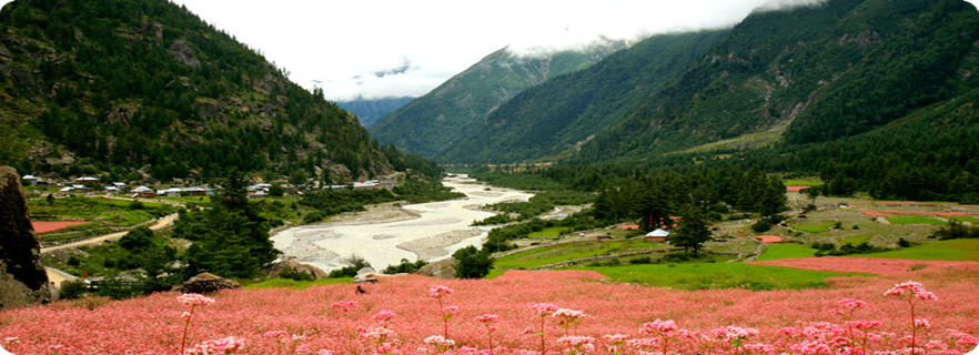 sangla_attractions.jpg