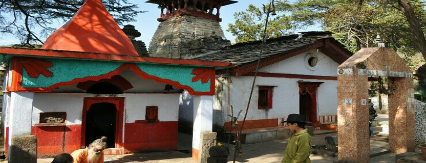 someshwar-temple.jpg