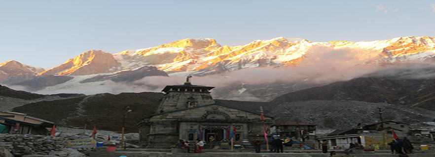 the-travel-industry-dept-reports-online-entrance-for-booking-of-kedarnath-chopper-tickets-news.jpg