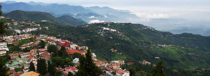things-to-do-in-mussoorie-in-june.jpg