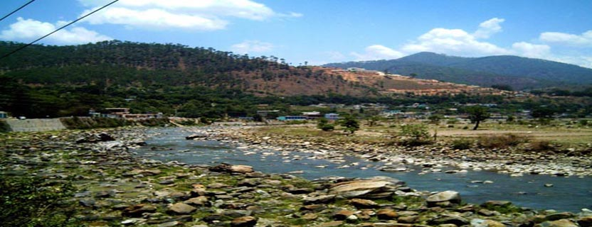 tourist_places_near_Champawat.jpg