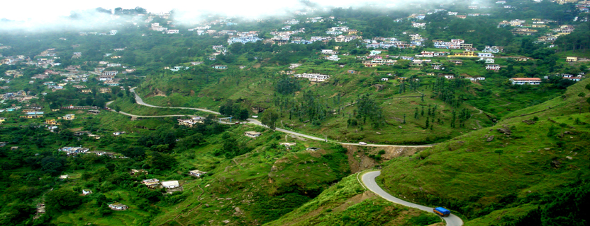 tourist_places_near_binsar.jpg