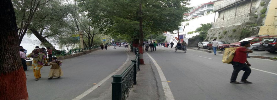 traffic-movement-eases-in-nainital.jpg