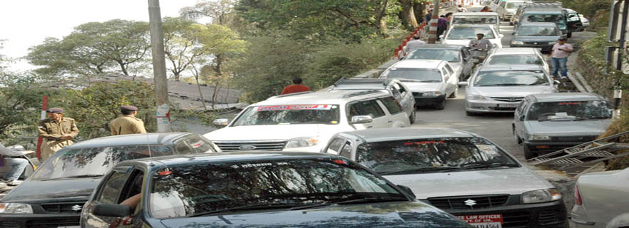 uttarakhand-high-court-seeks-one-way-traffic-plan-to-tackle-nainital-jams-news.jpg