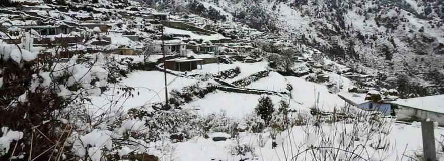uttarakhand-receives-seasons-heaviest-snowfall-and-other-news.jpg