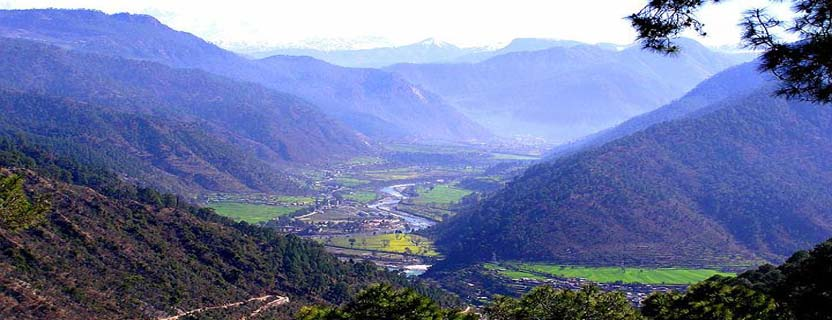 uttarkashi_attractions.jpg