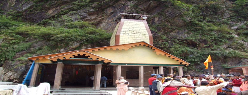 yamunotri_attractions.jpg