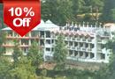 Hotels In Gwaldam