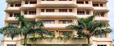 Classic Residency Haridwar ( Code:AS-100)