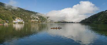 Majestic Nainital and Ranikhet Honeymoon Special