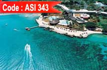 Intertainment Mauritius Holiday Package(Code:ASI-343)