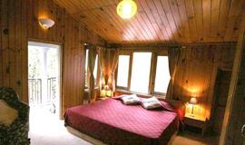 Kipling Suite