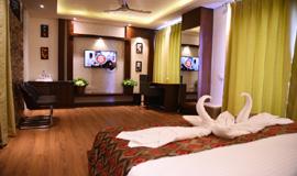 Jal Room