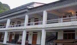 kedarnath Hotels Resorts
