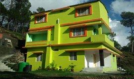 Hotels In Kotdwar