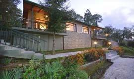 Sitlakhet Hotels Resorts