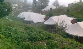 Hotels In Dhanaulti