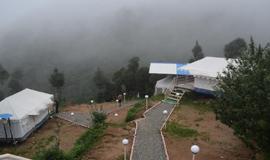 Hotels In Dhanaulti