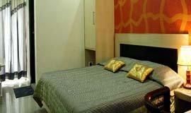Hotels In Roorkee