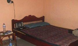 Hotels In Chamoli