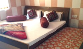 Hotels In Kotdwar