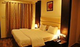Hotels in Lansdowne