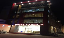 Khatima Hotels Resorts