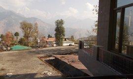 Hotel Leela Mount View