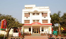 Haridwar Hotels Resorts