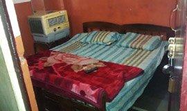 Haldwani Hotels Resorts
