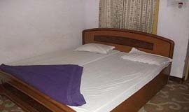 Hotels In Champawat