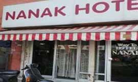 Hotels In Haldwani