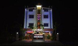 Haridwar Hotels Resorts