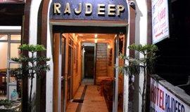 hHotel Rajdeep