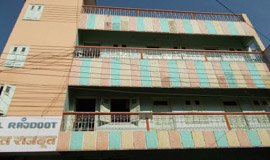 Hotels In Bageshwar
