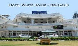 Hotels In Dehradun