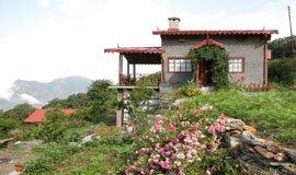 Jungle lore birding lodge nainital road pangot uttarakhand for 212 salon oak park