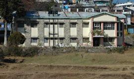 Hotels In Champawat