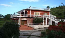 Hotels In Mukteshwar
