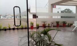 Kathgodam Hotels Resorts