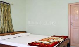 Chaukori Hotels Resorts