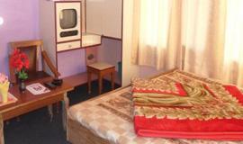 Hotels In Srinagar Garhwal