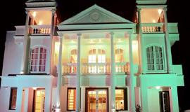 Hotels In Kathgodam