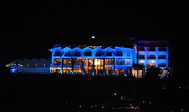 Hotels In Bhimtal
